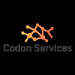 Codon Services