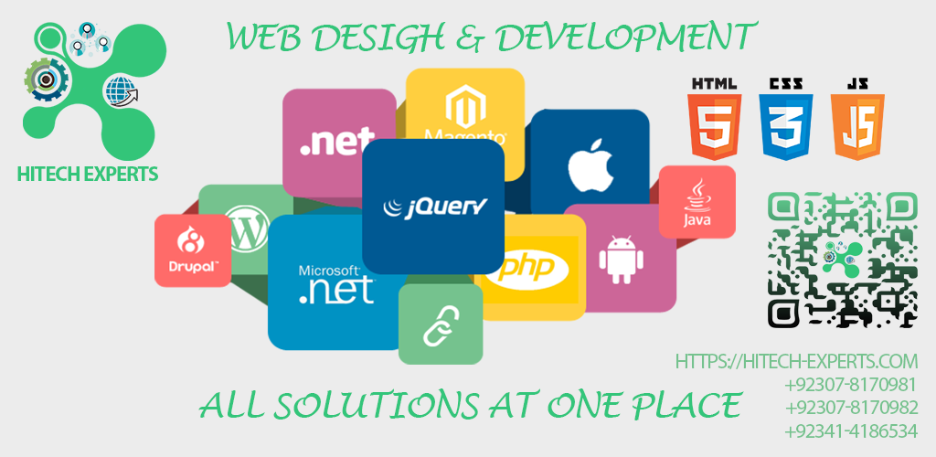 Software Solution Company